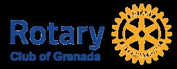 rotary_logo_tra-2
