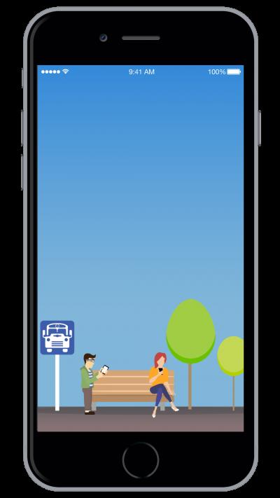 schoolbus-screens-13