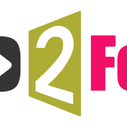 G2F-logo